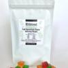 thc gummies, ethical botanicals product image